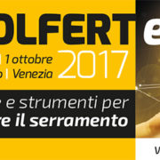 Colfert Expo 2017